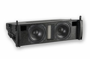 CODA AUDIO LA4  x 16 KOM