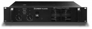 CREST AUDIO 4801 X 2 KOM