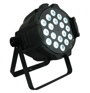 LED WASH 18×10 X 12 KOM