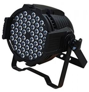 LED WASH 54×3 X 30 KOM